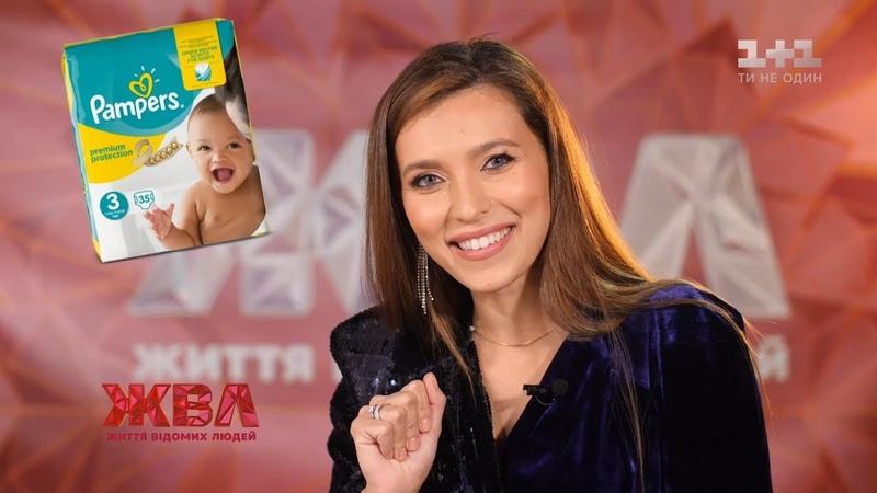 Співачка і телеведуча Регіна Тодоренко відповіла на коментарі хейтерів