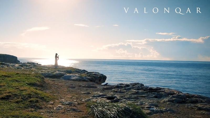 Seven Kingdoms - Valonqar
