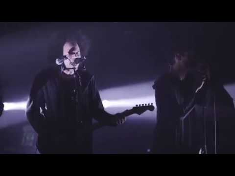 Zeal Ardor - Live In London