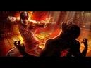 Mortal Kombat Challenge Tower 300 Конец Игры!