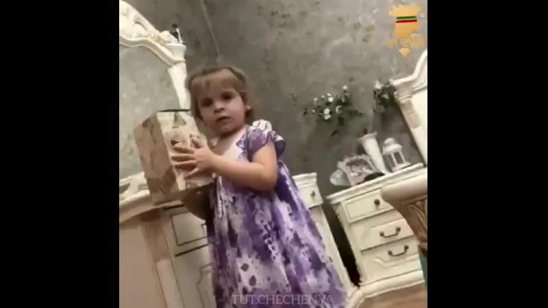 Ing_videoB0NbfkLg7zk.mp4
