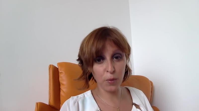Conférence d'Ariane Bilheran Paranoïa en protection de l'enfance 2016