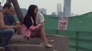 Pattaya day - the most boring movie