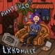 Lxrdmille - Нинтендо