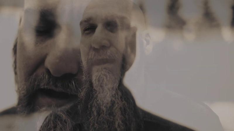 Steve Von Till Indifferent Eyes Official Video