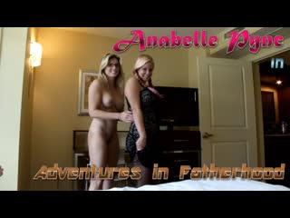 Анабель пинк порно 9 тыс. видео найдено в Яндекс.Видео-anabelle pync in