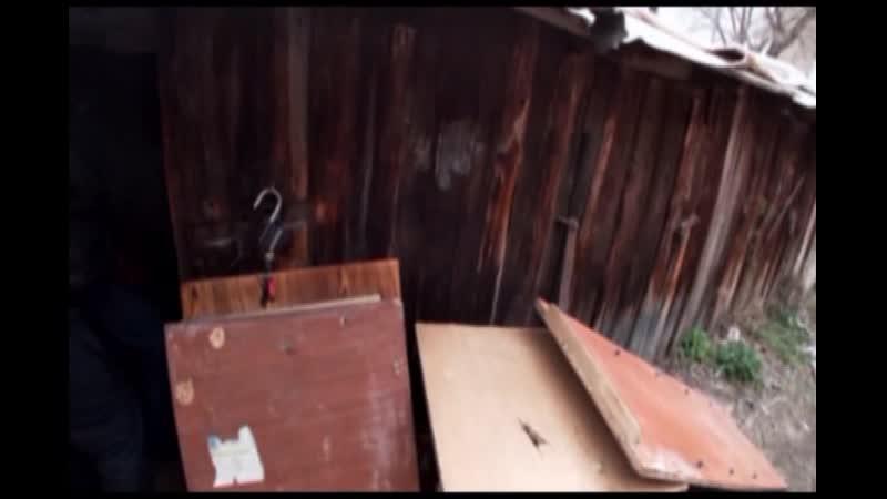Полицейские при силовой поддержки отряда «ГРОМ» ликвидировали наркопритон в Оренбурге