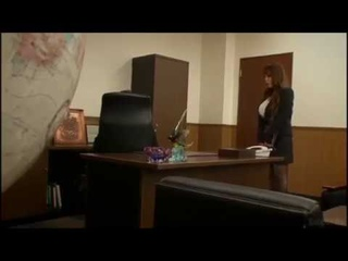 Hitomi Tanaka With 2 Male Friends Hot Full Movie