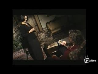 Порно видео monica roccaforte petits plaisirs en famille 1 смотреть онлайн .mp4