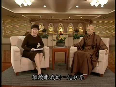 (рус. суб.) Мастер Шэн Янь. Основы практики, 1119