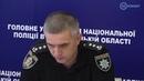 Блогера, що побив АТОвця, обілляли сечею після суду