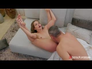 Kimmy Granger  Кончил школьнице на выпускном [русское порно, секс, инцест, мамки] выебал дочку и  секс, sex