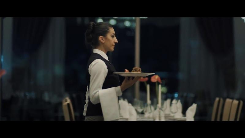 Regnum Carya short video