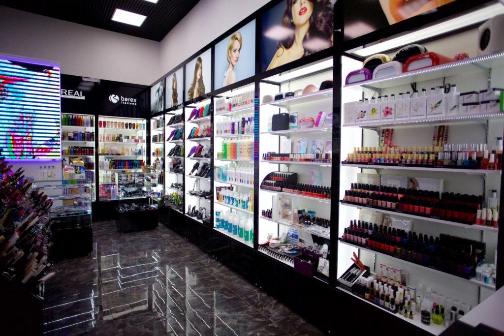 Купить проф косметику в интернет магазине макошь косметика купить минск
