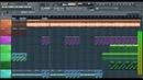 Alizée Toc de Mac By Richard Music A R G Instrumental