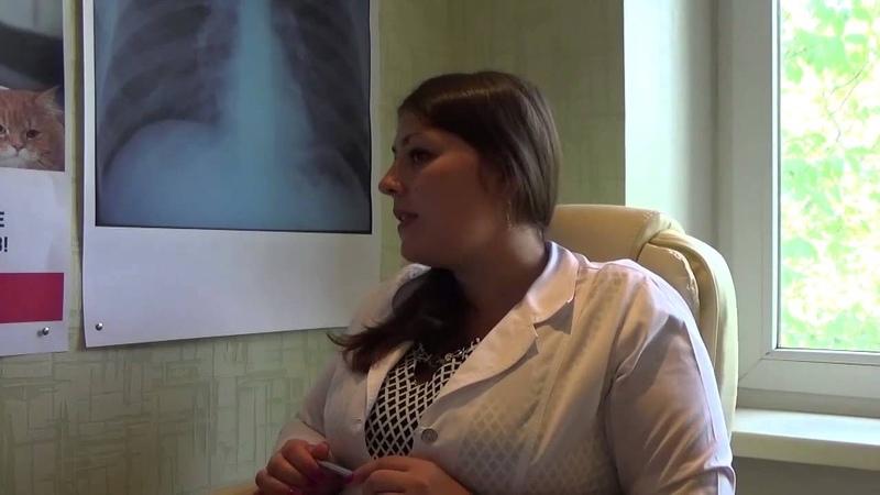 Облучение при рентгене риски дозы техника безопасности