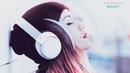Dancefloor Techno Trance 2020 @ Show Mix by DJ Balouli OSOT Mini Promo