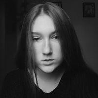 ЯнаСергеева