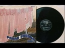 Panna Fredda Uno 1971 Italy, Progressive Rock