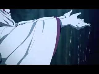 AMV Natural Аниме клип Клинок рассекающий демонов Kimetsu no Yaiba Demon Slayer.mp4