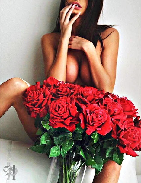 Sexy valentine's day gift ideas for him and her