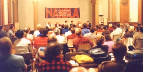 Виктор Гутьеррес, NAMBLA и та же банда профессоров, которые рекомендовали книгу Карла Томса., изображение №2