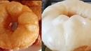 НИКТО НЕ ВЕРИТ что я готовлю их так просто Мука вода смешал Пончики готовы