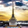 Противодействие коррупции в Санкт-Петербурге