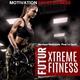 Motivation Sport Fitness - Sport