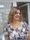 Личный фотоальбом Марины Ожеговой