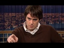 Spot on impressions of Al Pacino and Arnold Schwarzenegger by Bill Hader DeepFake