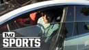 Scottie Pippen Shuts Down Luka Doncic Comparisons to Michael Jordan TMZ Sports