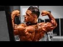 FIRST PLACE OR NOTHING 🥇 Jeremy Buendia MOTIVATION