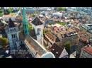 Quebec ⁄ Genf ⁄ Das Schloss von Valençay