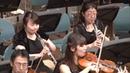 Haydn Cello concerto in C 3rd mov. Cello:Yo Kitamura (11-year-old)  ハイドン:チェロ協奏曲 第1番 第3楽章 北村陽