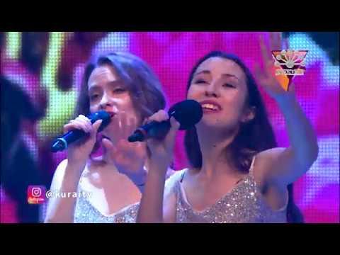 Альфия Юлсурина Китмә аҡҡошҡайым Music Video