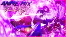 Anime mix Believerᴴᴰ🔯Аниме микс верующийᴴᴰ