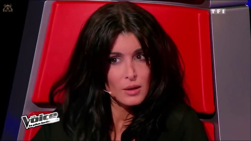 Top 25 Blind Auditions The Voice France (Part1)