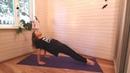 Йога перед сном Вечерняя йога Йога для расслабления ЙогаДляНачинающих ЙогаОнлайн