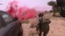 18 Гибель Американских бойцов ССО в Нигере GoPro