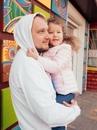 Игорь Пугач-Рапопорт фотография #16