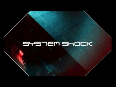 Chris Keya System Shock FULL ALBUM