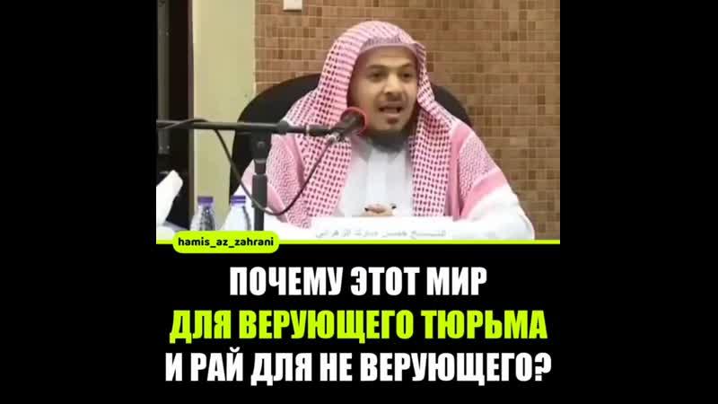 Hamis_az_zahrani_20200213_233836_0.mp4