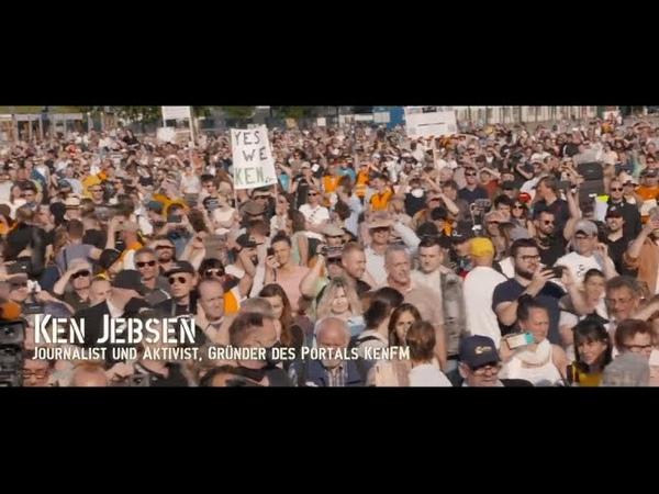 Homburg Jebsen directe Demokratie Stuttgart 9 May 2020