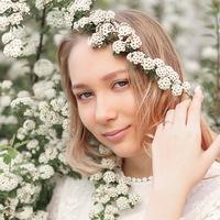 Милена Казанова