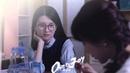 【HD】王子文 - 我要你 I Want You [歌詞字幕][電視劇《歡樂頌》插曲][完整高清音質] Ode to
