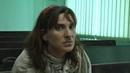 Подробиці жахливого вбивства дівчинки-підлітка під Харковом