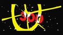 Promise Land x Dave Crusher ft. Gemeni - 300 Girls (Official Lyric Video)