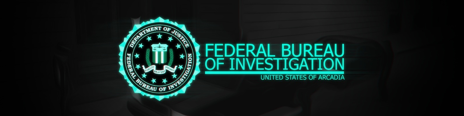Why not try federal sex bureau