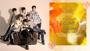 C-CLOWN - Let's Love \ 씨클라운 \ MV Reaction \ Valerie JoMi \ Carol Vaits